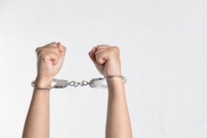Zawieszenie warunkowe wykonania kary