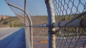 Warunkowe przedterminowe zwolnienie z odbycia reszty kary